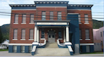 mountainview_school_med