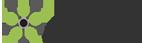 cbeen_logo