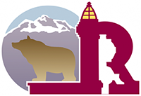 city-of-revelstoke-logo1