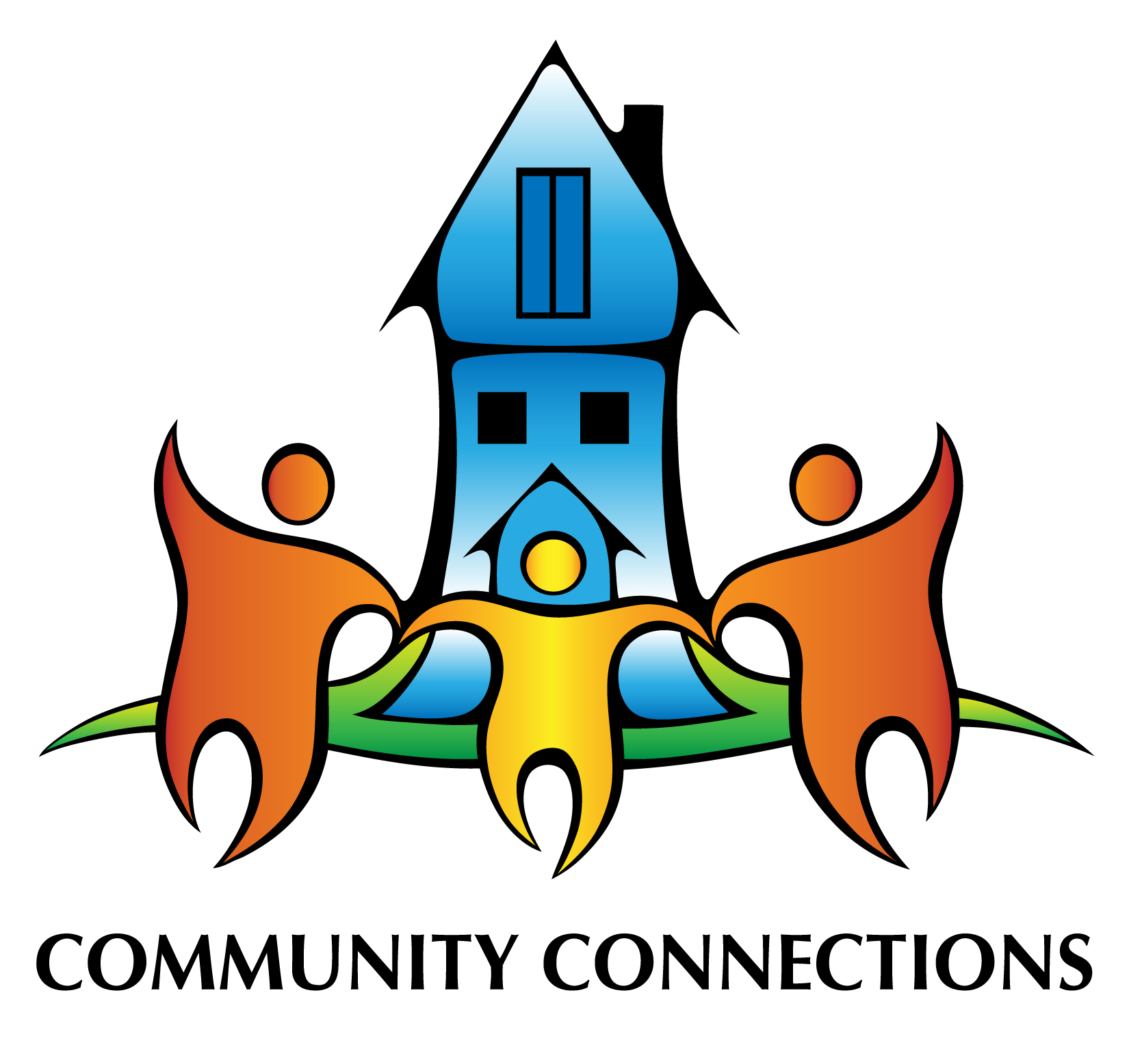 community-connections-revelstoke
