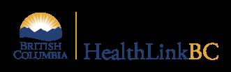 healthlinkBC-logo-clear