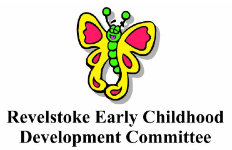 revelstoke_early_childhood_development_committee