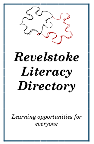 revelstoke_literacy_directory