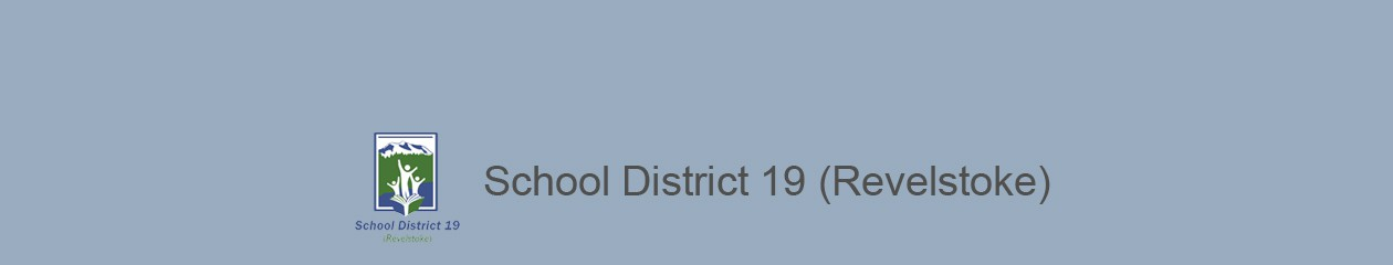 School District #19
